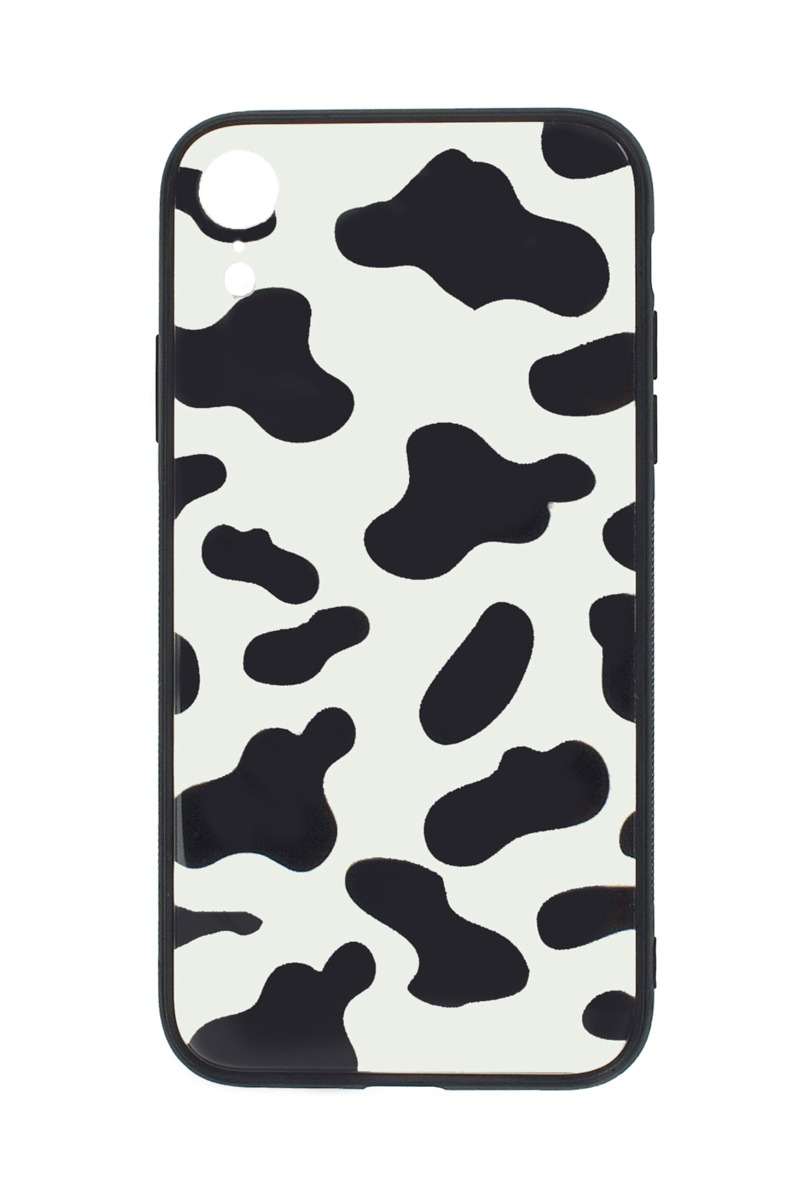 40% OFF HANDPICK BY SPOONING ⌇ MOoO! Phone case