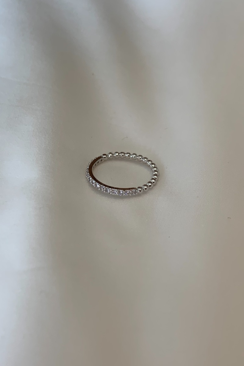 LOST YOU RING (92.5)
